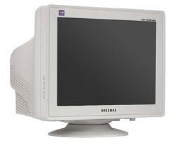 modelos de pantallas y monitores