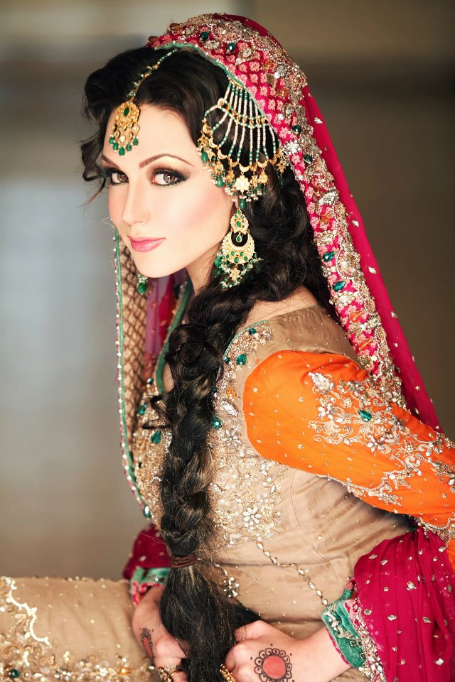 Bridal-Maxi-Dresses-7