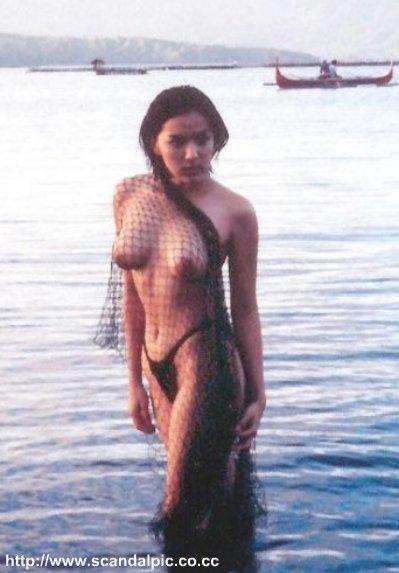 Can not Joyce jimenez bold movies nude matchless message