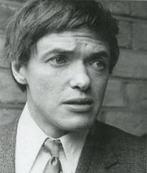 james bolam wife