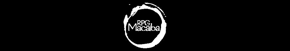 RPG Macaiba