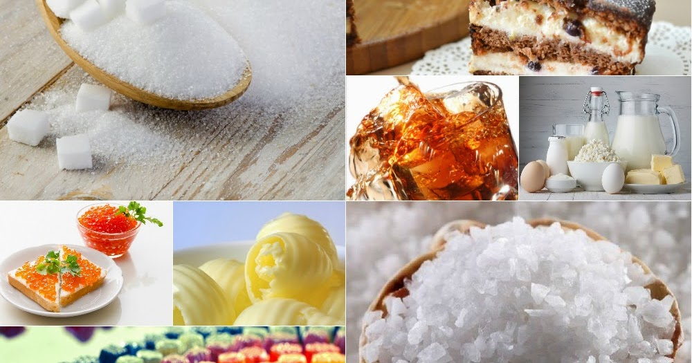 Анальные сладости часть 1