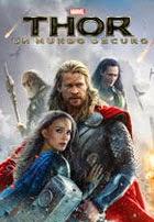 Thor 2: Un Mundo Oscuro (2013)
