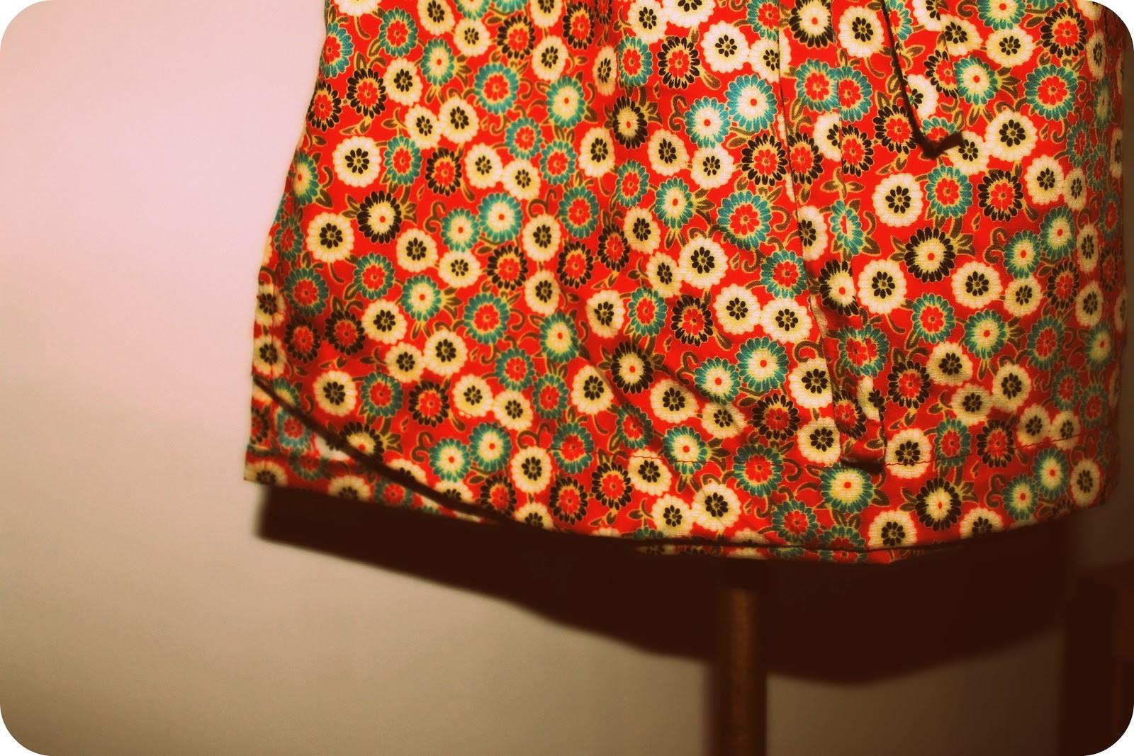 La fille de la culotte: december 2012