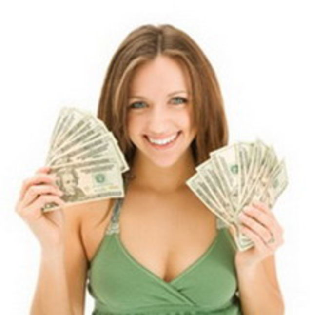 3 cash advance image 2