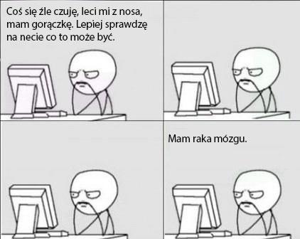 mam_raka_mozgu.jpg