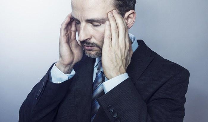 cum poti sa scapi de stres