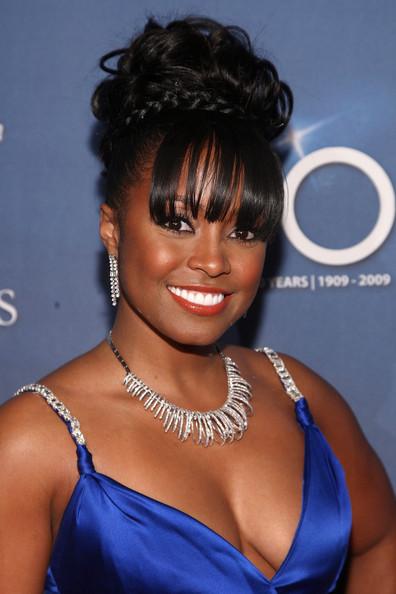 african american hairstyle magazines. Black Hairstyles,Black Hair