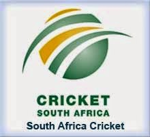 South-Africa-cricket-logo