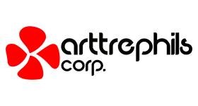 Arttre Philippines