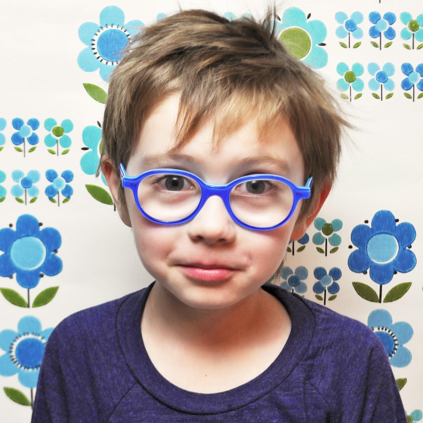 S+glasses+1+