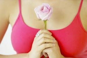 Image Obat kanker payudara yang dijual di apotik