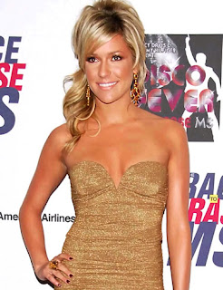 Kristin Cavallari Wallpapers