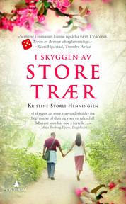 Kristine Storli Henningsen