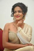 Vishaka singh sizzling pics-thumbnail-51