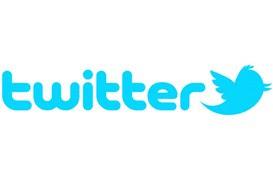غرّد معنا على التويتر