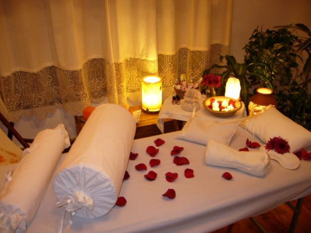 Hoteler a 2011 proyecto spa - Articulos para spa ...
