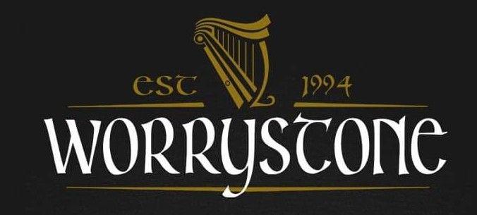 Worrystone - die Band