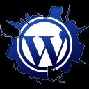 5 Hal yang Harus Diketahui Mengenai WordPress 3.2