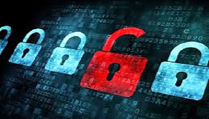"""Menuju Era """"Cyber Defence"""""""