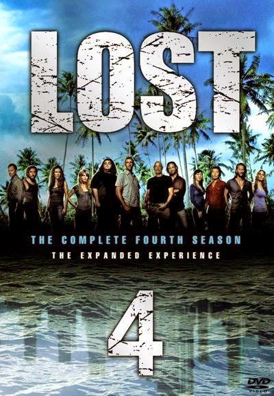 تحميل و مشاهدة مسلسل Lost season 04 online الموسم الرابع  كامل مترجم مشاهده مباشره Lost-04