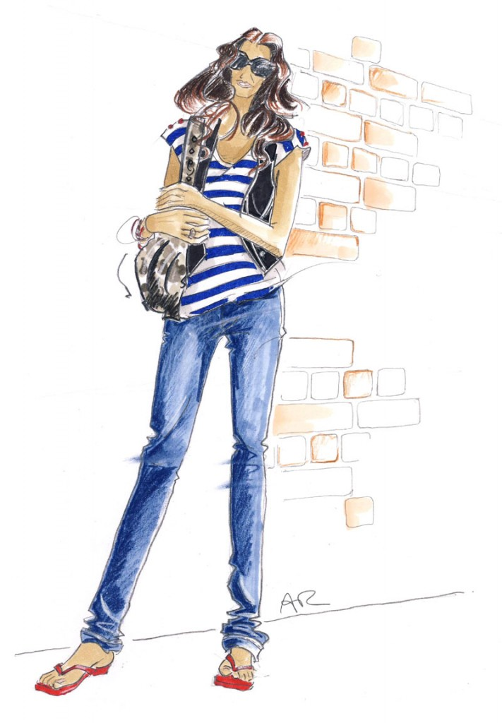 fashion design sketches fashion sketches