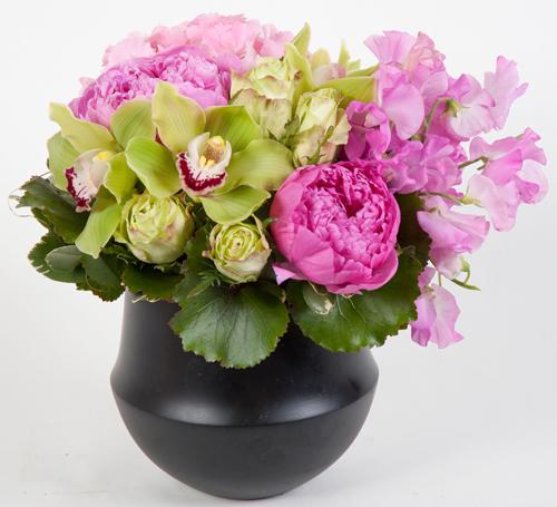Unique flower arrangements unique things for Unique pictures of flowers