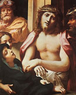http://4.bp.blogspot.com/-6LaQ8LY7Sk0/T30vIQtBO-I/AAAAAAAAEXc/GzpDzrAl85g/s320/Correggio_Ecce+Homo_NGL_1525-30.jpg