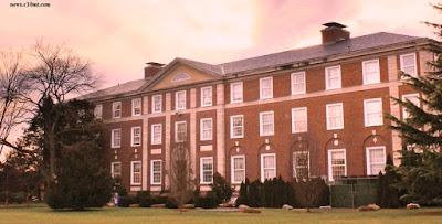 Adelphi University (US) | news.c10mt.com