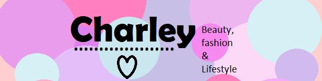 Charlëy
