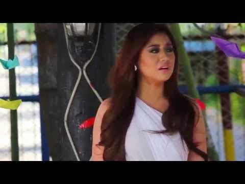 Morissette Amon -Akin Ka Na Lang music video