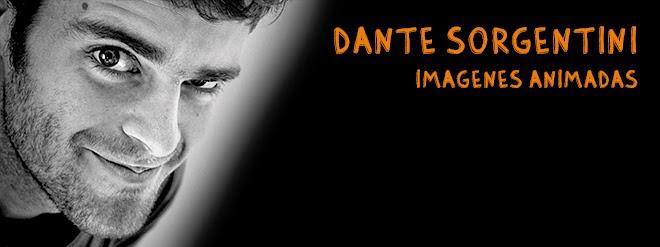 Dante Sorgentini