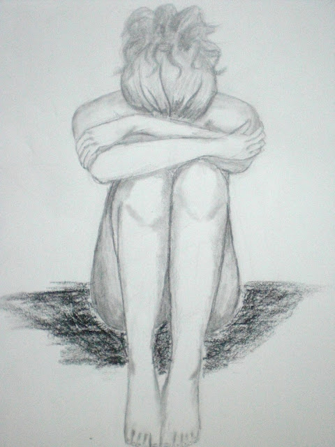 childish drawing  unsuccessful cooking  sad     u50b7 u5fc3 u7684 u6642 u5019