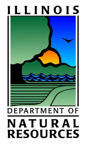 Volunteers Honored by Illinois DNR at Illinois State Fair Ceremony
