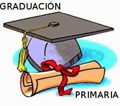 https://picasaweb.google.com/103408160657660901733/GraduacionPrimaria2014?authuser=0&authkey=Gv1sRgCNaajvyw7ZiZeg&feat=directlink
