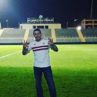 الكورة مش مع عفيفي #4 - تحليل مباراة الزمالك وسموحة 24-1-2016
