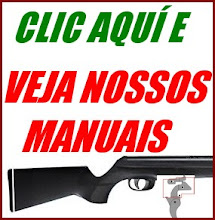 CUIDE VOC MESMO DA SUA ARMA DE PRESSO,COM NOSSOS MANUAIS TCNICOS!
