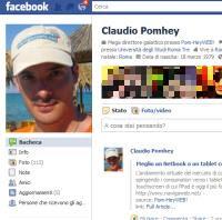 facebook senza timeline