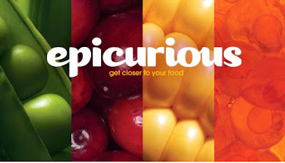 epicurious app for andriod