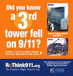 #911Truth