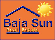 Baja Sun Real Estate