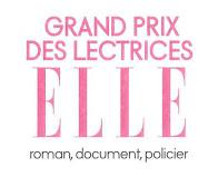 Membre du jury GPL ELLE 2018
