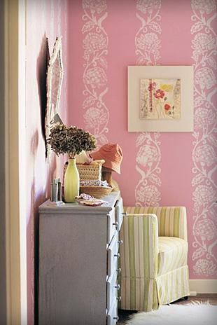 http://4.bp.blogspot.com/-6LmsXOJD7oE/T9VJNwpgnOI/AAAAAAAABwk/wqlxAurghIg/s1600/sydneyharbour+passionflower+pink.jpg