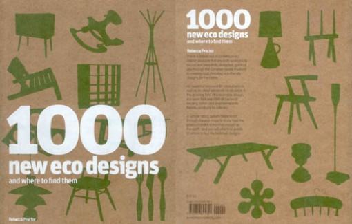 business connection knowledge 3 eco design. Black Bedroom Furniture Sets. Home Design Ideas