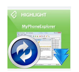 Download MyPhone Explorer 2015 Latest Version