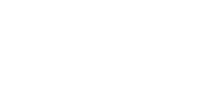 Michigan Medical Marijuana Report