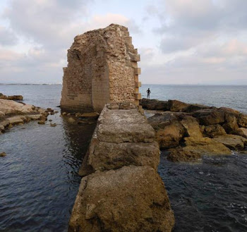 World Heritage Site of the Week: Old City of Acre