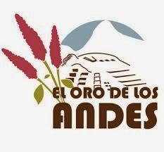 Oro de los Andes