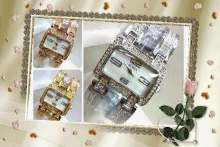jam tangan bonia kw termurah