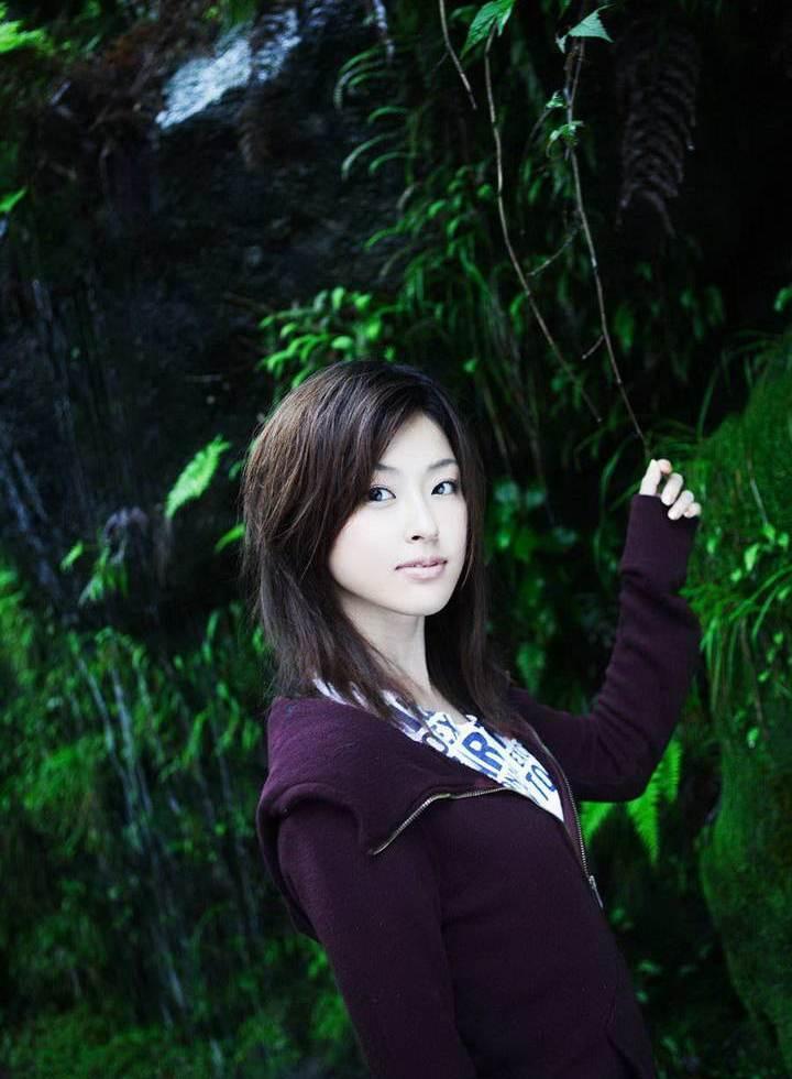 Foto Japanischer Torbogen (zum Japanischen Garten) aus Bonndorf im ...